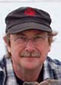 Roy Stine